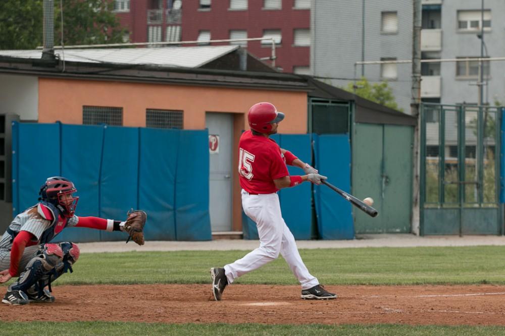 Euroacque Baseball (1)-1000