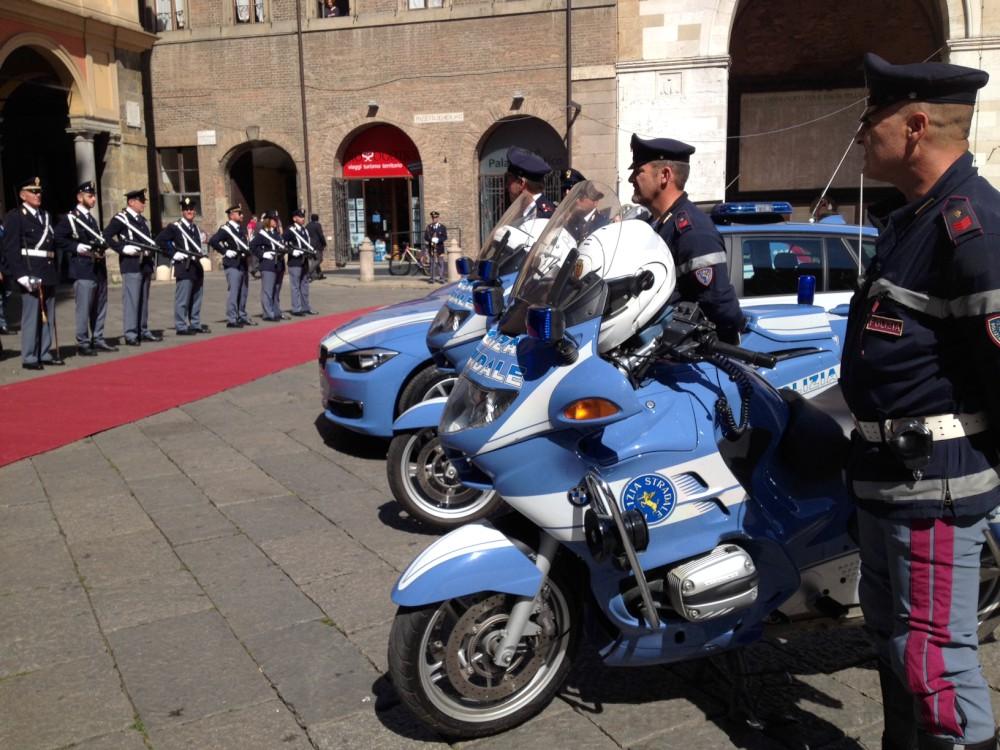 Festa della Polizia (3)-1000