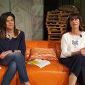 Fuori Sacco Express: cure palliative all'avanguardia a Piacenza