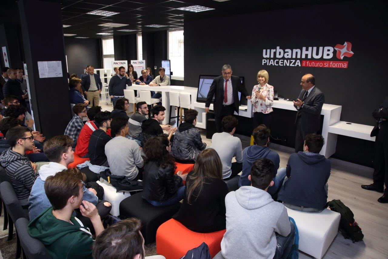 Inaugur.Urban Hub_104