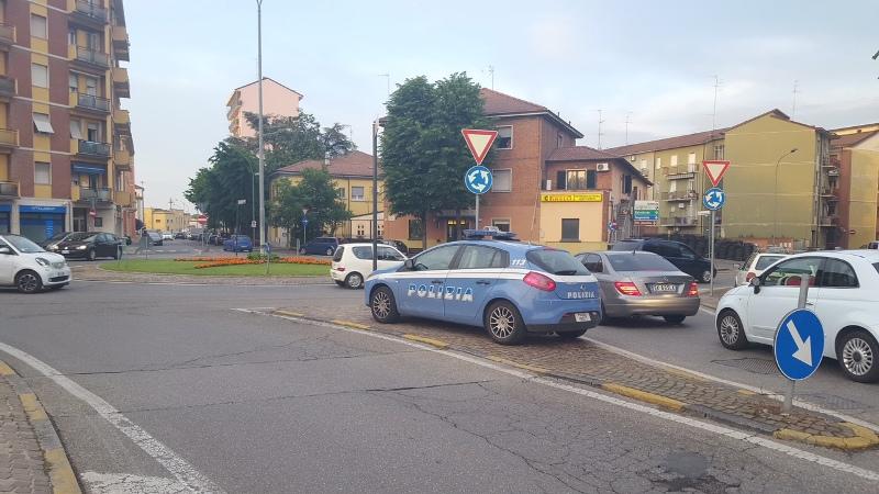 Piazzale Velleia 3