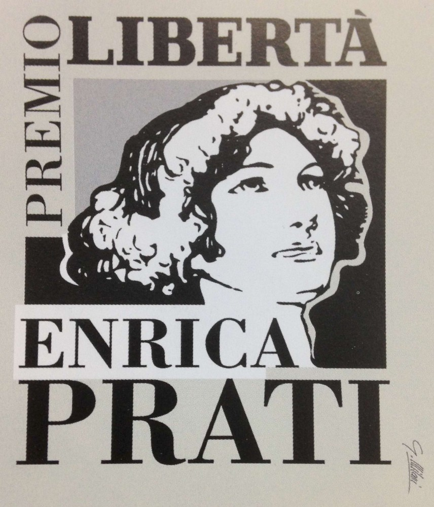 Premio Liberta Enrica Prati-1000