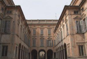 Napoleone e il suo soggiorno a Palazzo Scotti, la storia nel Tgl Più