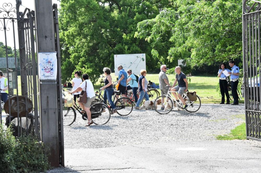 biciclettata per l aria (3)-1000