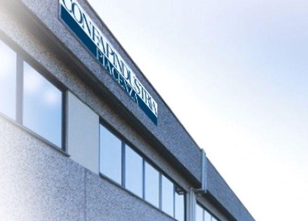 Confapi Industria: firmato il rinnovo del contratto nazionale di Unimatica e Unigec