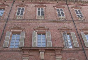 Palazzo Anguissola: i ricevimenti napoleonici raccontati nel Tgl Più