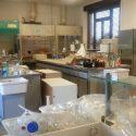 Arpae, a Piacenza resta il centro sulla radioattività. Attrezzature donate alle scuole