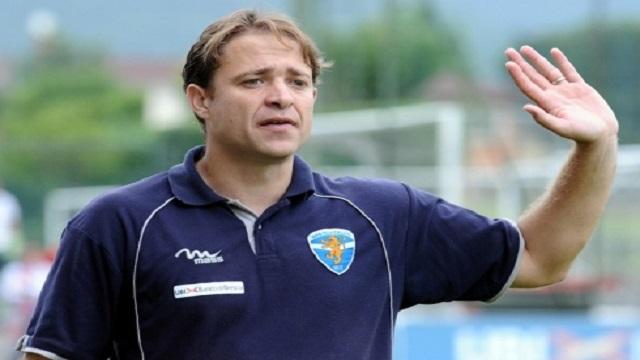 Ivan-Javorcic
