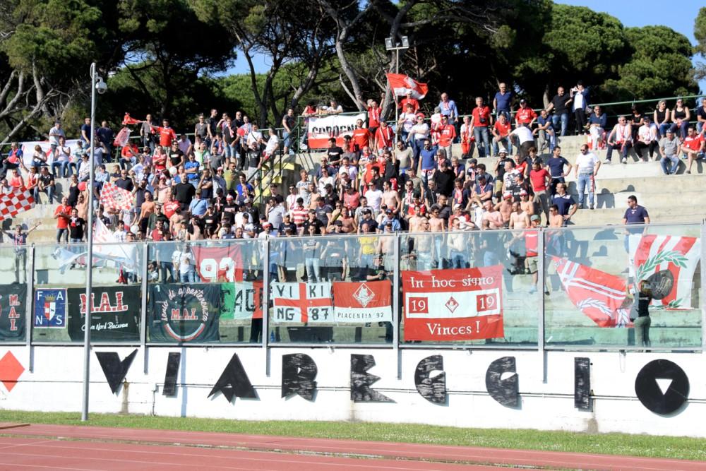 Piacenza - Viterbese (9)
