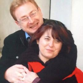 Tragedia di via Maggi, l'autopsia: coniugi uccisi dalla stessa arma