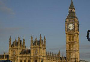 """Gran Bretagna fuori dall'Europa, emigrati piacentini: """"Siamo increduli"""""""