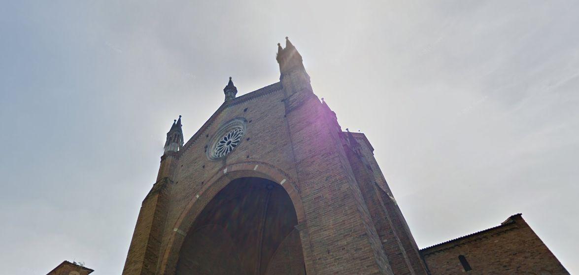 piazza-Sant-Antonino-2