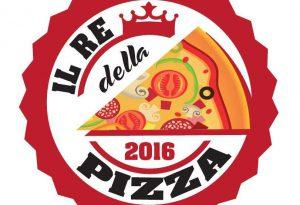"""""""Il re della pizza"""", domani con Libertà l'ultimo tagliando jolly da 10 punti"""