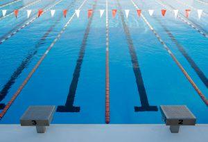 """Nuova piscina, dibattito in Sant'Ilario. Dosi: """"Il miglior progetto possibile"""""""