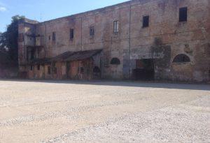 Caserma Dal Verme e bastione San Sisto pronti per il bando. Il Demanio li tira a lucido
