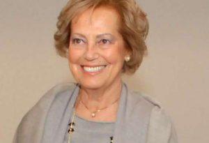 Editoria, Donatella Ronconi ai vertici nazionali della Fieg