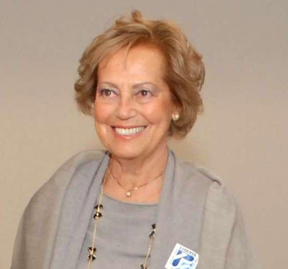 Donatella Ronconi