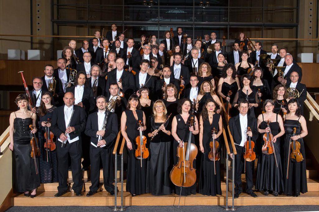 Filarmonica Toscanini (3)