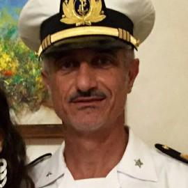 Sbarchi dei migranti: missione in Marina per il piacentino Altavilla