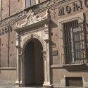 Dai nobili del Rinascimento al collegio Morigi: la storia di palazzo Scotti di Fombio