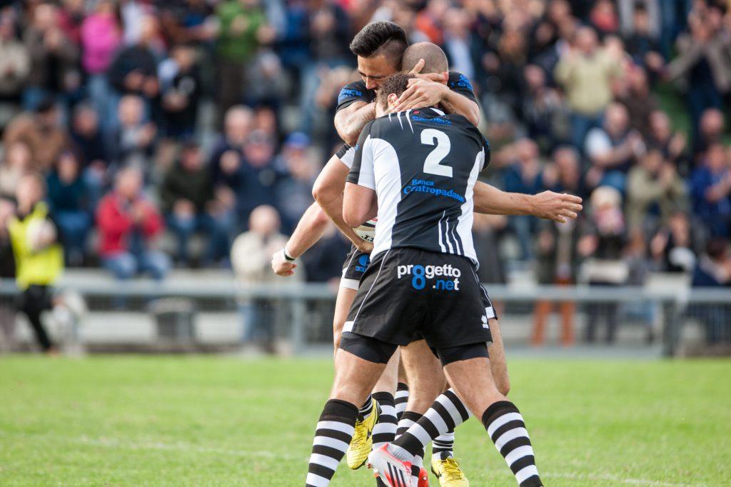 RugbyLyons_Calvisano-27