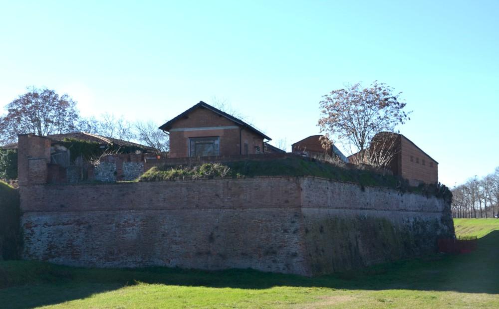 bastione Borghetto-1000