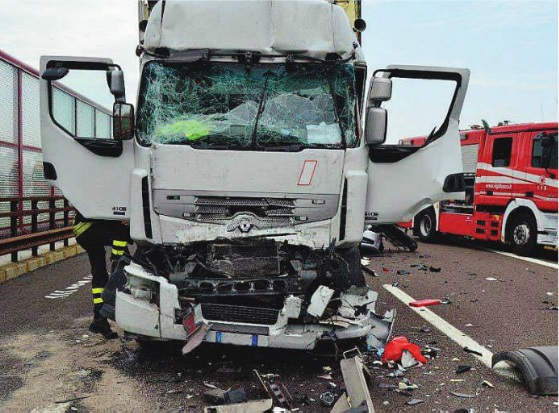 camion_mortale