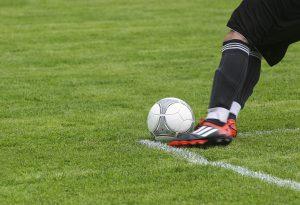 Pontegreen, terza rinuncia: è addio definitivo al campionato