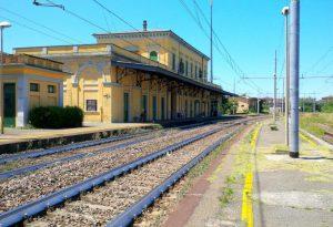 Castel San Giovanni, rimandati al 2019 i lavori del sottopasso ferroviario