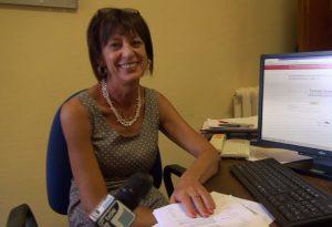 Referti medici online con il fascicolo elettronico: 6400 iscrizioni a Piacenza