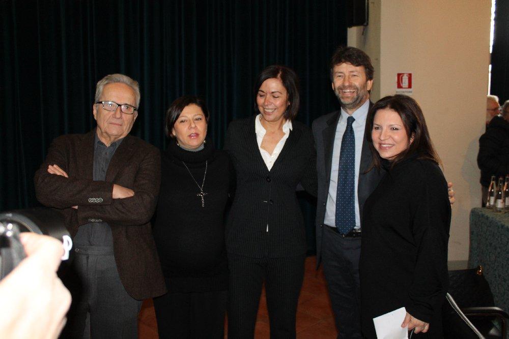 Franceschini De Micheli Gazzolo Pedrazzini (93)
