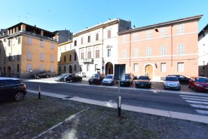 LUN_via Roma.JPG