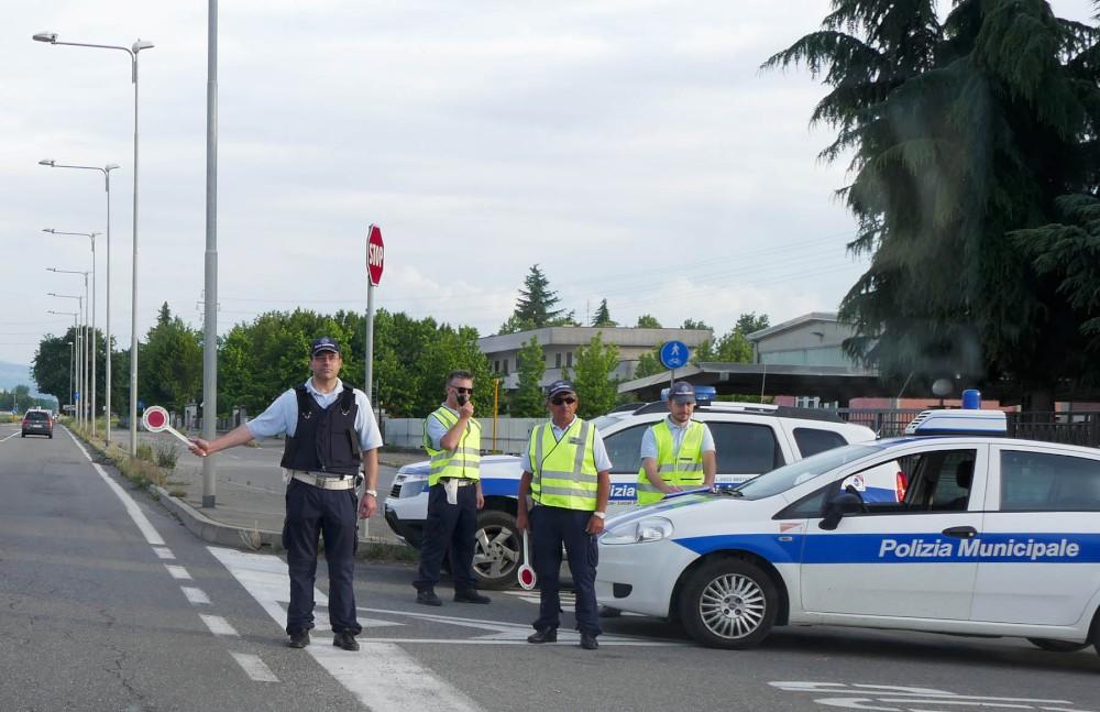 Polizia Municipale Valtidone (1)-1000