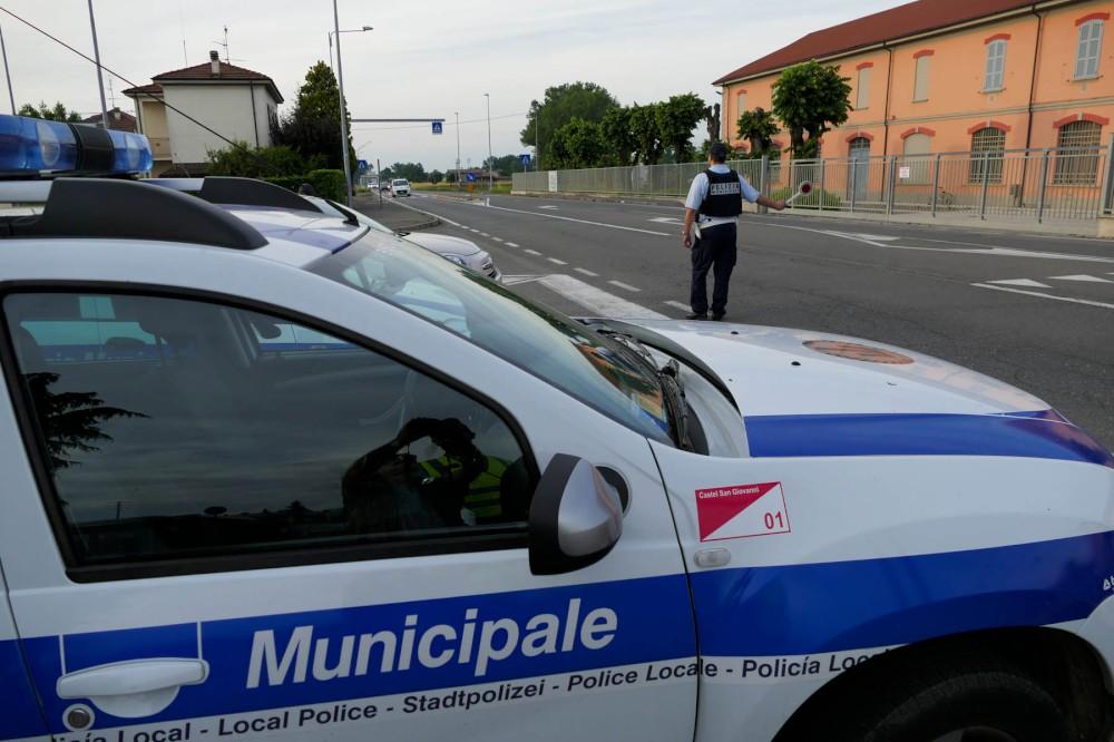 Polizia Municipale Valtidone (2)-1000