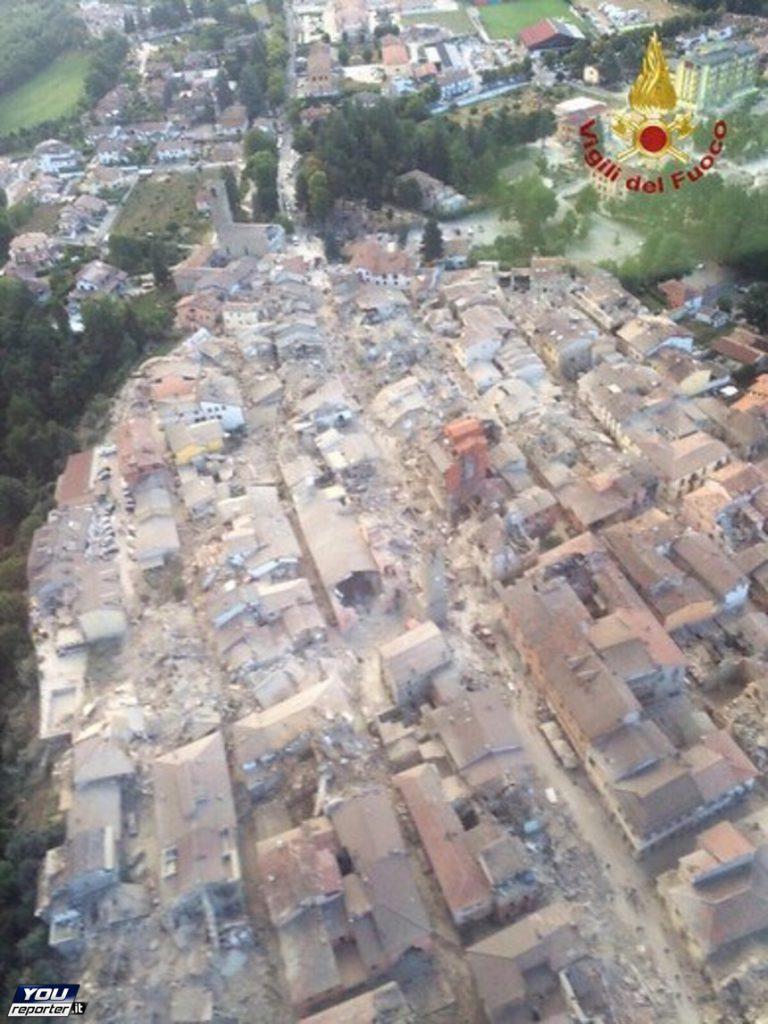 Terremoto in centro Italia (17)
