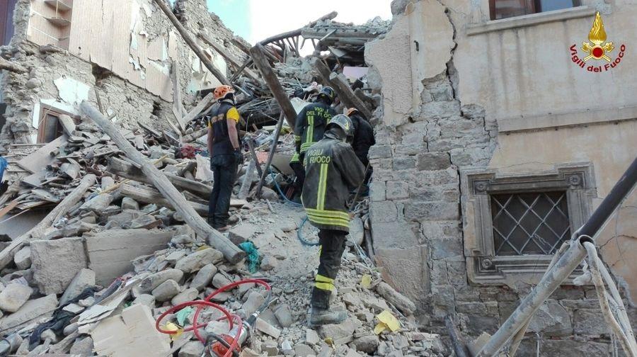 Terremoto in centro Italia (5)