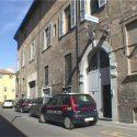 Assegno falso e affitto di appartamento non disponibile, due truffatori denunciati