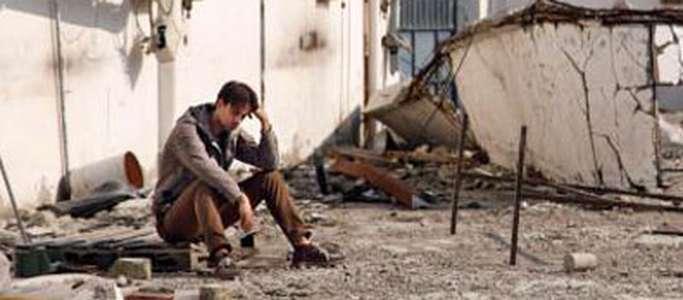 film_terremoto (1)