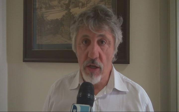 Mauro Mozzani