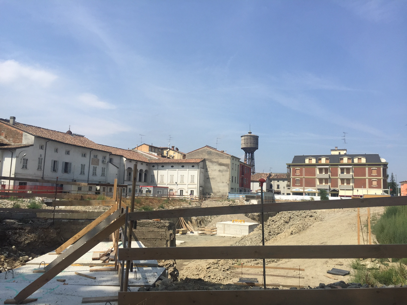 ospedale cantiere 18 agosto