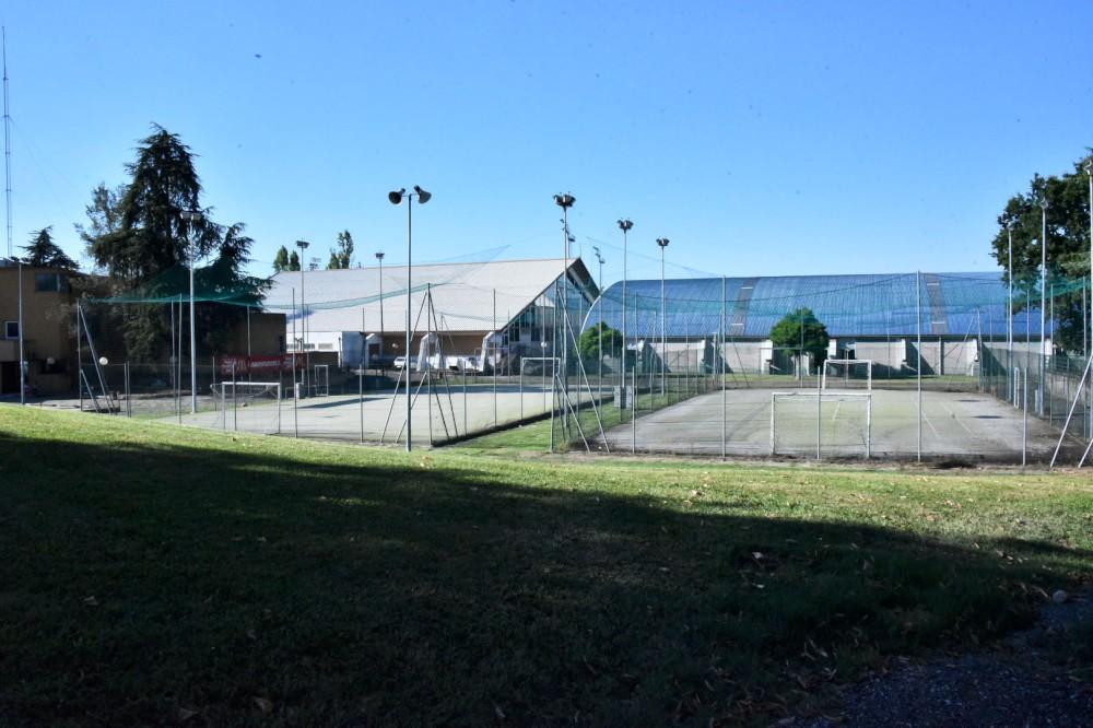 polisportivo Franzanti, campi da calcetto (1)-1000