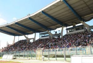 Oggi scade l'ultimatum del Pro Piacenza per l'affitto dello stadio