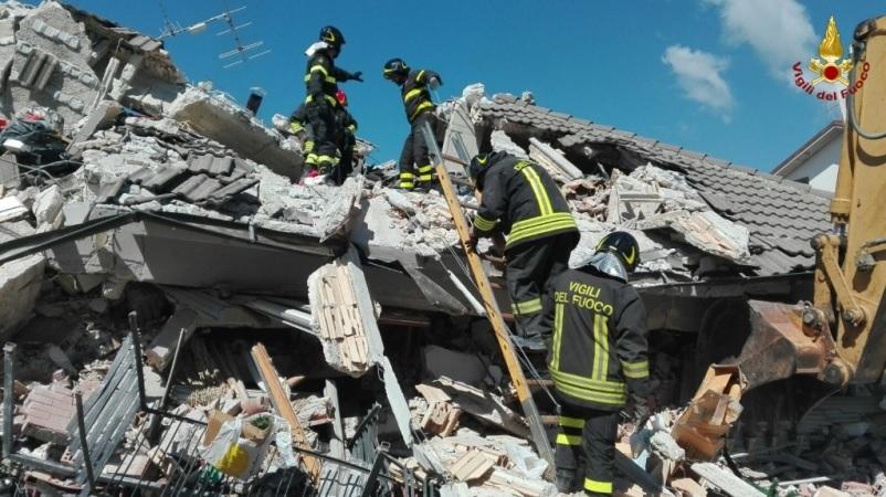 terremoto in centro Italia (2)