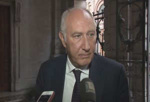 """Profughi, il prefetto Mario Morcone del Ministero: """"I sindaci non dicano no"""""""