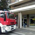 Esplode un neon, principio d'incendio alle Poste di piazzale Torino. Clienti evacuati