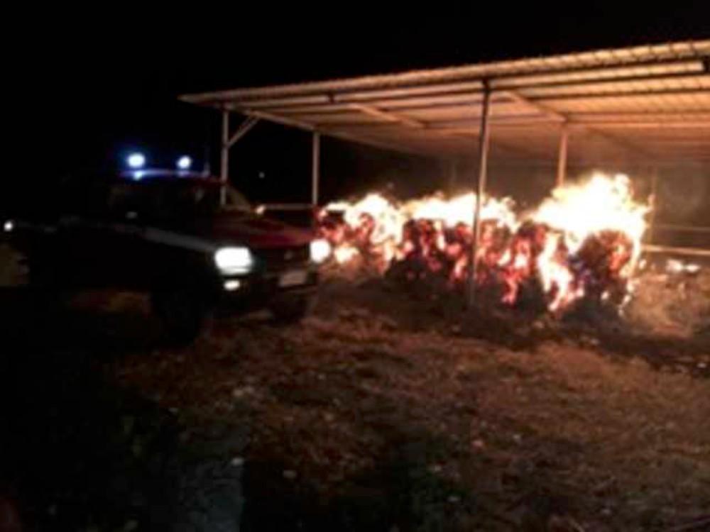 Incendio al Maneggio (36)-1000