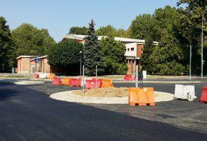Riprendono attività, scuole e traffico: ecco i cantieri viabilistici più importanti