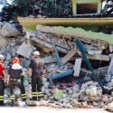 Nel cuore dell'Italia distrutto dal terremoto. Reportage da Amatrice tra aiuti e macerie