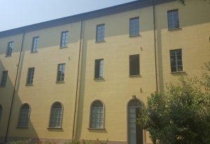 Liceo Cassinari e Seminario a prova di terremoto: consegnate le prime aule