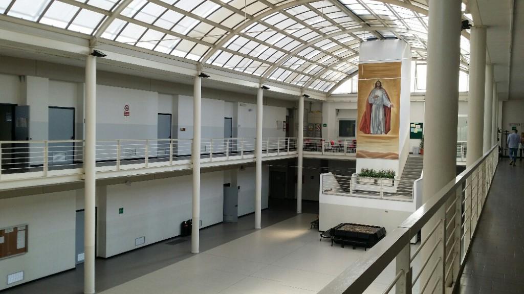 cattolica 1